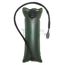 3L Water Bladder Bag Hydration System for Camelbak Backpack Hiking Camping US