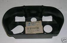 BB 316907 Box Door Dashboard Instrumentation Piaggio