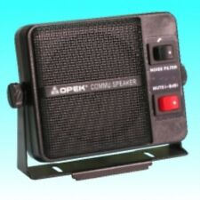 Opek 7-30 Commercial Communication Speaker With Noise Cancelling