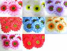 Daisy Wedding Garlands 51-100