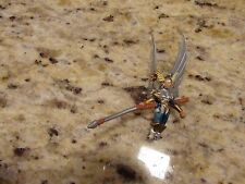 Armored Fairy with Spear GUC
