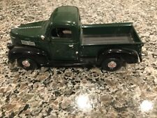 1:24 MotorMax 1o41 Plymouth Pickup
