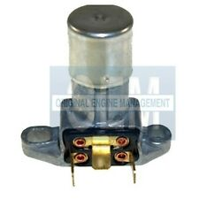 Forecast Products DS1 Dimmer Switch