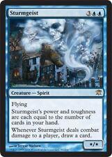 Innistrad ~ STURMGEIST rare Magic the Gathering card