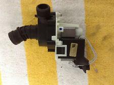 Wd19X25187 Ge Dishwasher Drain Pump free shipping
