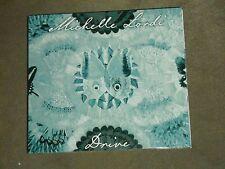 Drive by Michelle Lordi (CD, Jan-2015)