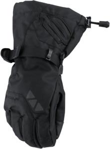 Brand New Arctiva Pivot Gloves - 3XL - Black - # 3340-1320