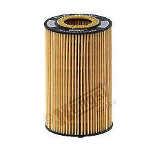 Hengst E149H D114 Oil Filter 000 180 30 09  E149HD114 0001803009