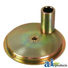 John Deere Parts CAM LH CONCAVE  AH133157  9660CTS (LH), 9660 (LH), 9650CTS (LH)