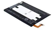 ORIGINAL HTC One M8 Akku Accu Batterie Battery B0P6B100