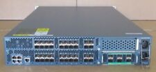 Cisco UCS 6140XP N10-S6200 40-Port Fabric Interconnect Switch + N10-E0060 Module