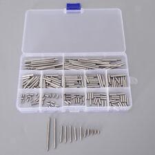 M3 Series Set Stainless Steel Ø1.5 Ø2 Ø2.5 Ø3 Ø4 Ø5 Ø6mm Dowel Pin Rod Kit