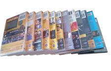 It's Always Sunny In Philadelphia: Complete TV Series Seasons 1-13+14 (DVD Set)