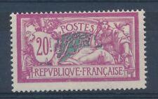 S2474 - TIMBRE DE FRANCE - N° 208 Neuf**