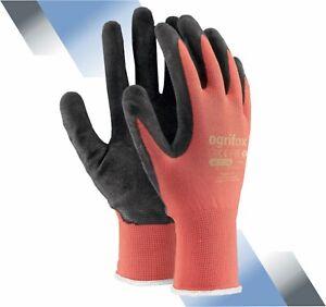 Arbeitshandschuhe Garten Handschuhe Montagehandschuhe Schutzhandschuhe 24 Paar