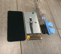 For Huawei Honor 20 pro LCD Display Touch Screen Digitizer Assembly uk seller