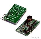 5W DC 5V to 12V with ON/OFF IO Control Switch Step-up Boost Converter Power - UK