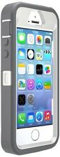 OtterBox Defender Series Case Iphone5s