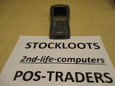 Symbol PDT8146-T2B92TEU PDT8146 Handheld Barcode Hand Scanner POS - Excl Batt