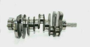 1x Mercedes-Benz Original OM642 3,0 CDI Kurbelwelle A6420302601 Crankshaft