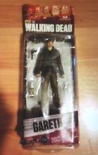 McFarlane AMC The WALKING DEAD T.V. Series 7 GARETH Action Figure NEW