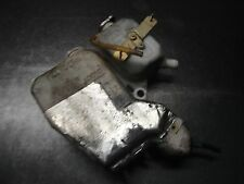 2001 01 '01 POLARIS RMK 800 NON VES SNOWMOBILE BODY OIL COOLANT BOTTLE TANK