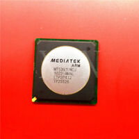 1pcs MT5391UFMJ BGA new