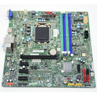 For Lenovo IdeaCentre 700-25ISH LGA1151 DDR4 Motherboard IH170MS 01AJ143