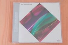 Wild Beasts – Smother Deeper Plaything ... 10 T - Boitier neuf - CD album promo