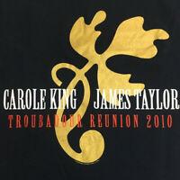 Tiny Tim Art Tiptoe Through The Tulips Eternal Troubadour Ukulele Shirt NFT188