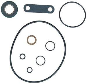 Power Steering Pump Seal Kit Gates 351390