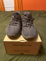 Size 13 - Adidas Yeezy Boost 350 V2 Cinder Non-Reflective 2020