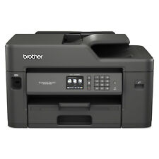 Brother Business Smart Plus MFC-J5330DW Color Inkjet All-in-One Copy/Fax/Print