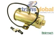 Kit Car / Rover V8 Petrol Electric External Fuel Pump - Bearmach - PRC3901