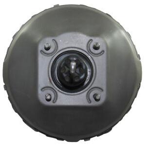Power Brake Booster-GAS, FI, Natural Pwr Brake Exchg 80336