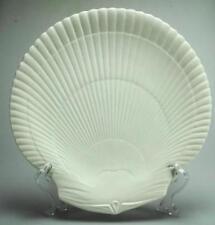 Dinner Plate Wedgwood Pottery & Porcelain Tableware