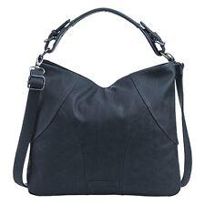 Fritzi aus Preußen Belen Tasche Damen Handtasche Schultertasche 078253-0050