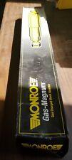 Monroe 66833 Shock Absorber-Gas-Magnum 60 Rear 18JS-1693-A3