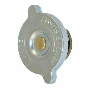 Morris Minor Radiator  Standard Cap 4lb Pressure