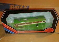 EFE 22709 Alexander Y Type Maidstone & District Single Deck Bus