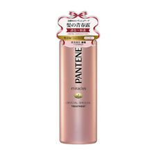 [PANTENE] Miracles Pro-V CRYSTAL SMOOTH Treatment Conditioner 500ml NEW