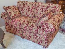 Bassett Living Room Furniture | eBay