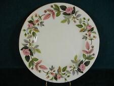 Wedgwood Hathaway Rose R4317 Dinner Plate(s)