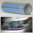 PEARL Chameleon Neo Color Headlight Taillight Fog Light Gloss Vinyl Tint Film