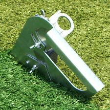 Artificial Grass Installation Tool Edge Trimmer