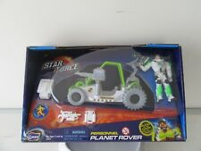 lanard  Star Force Planet Rover
