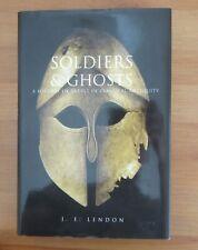 Classical Antiquity Battle Yale Scholar Book lendon 468 pages