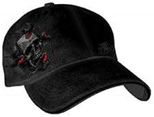 MIAMI INK Hat Cappello Skull OFFICIAL MERCHANDISE