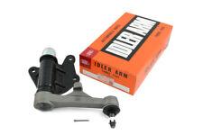 Steering Idler Arm RHD For Toyota Hilux Pickup MK4 LN165 2.4TD (97-01) 555 JAPAN