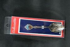 Souvenir Spoon - Colorado